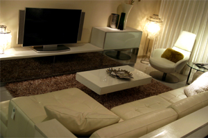 livinghouse_2